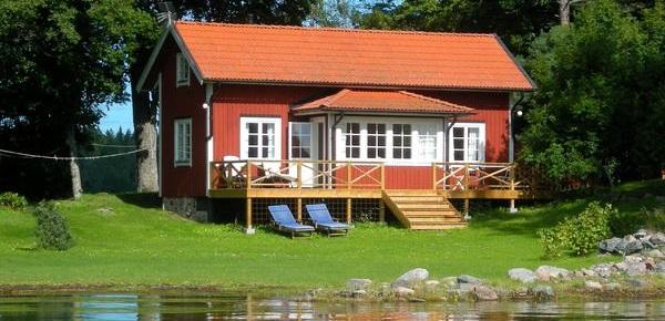 Ferienhaus in Gunnarp (c) ferienhaushalland