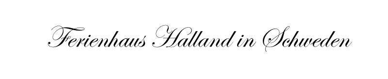 Ferienhaus Halland in Schweden – Tipps für den Urlaub